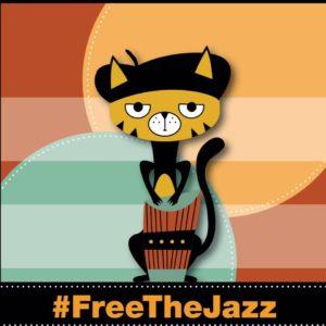 Free the Jazz