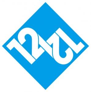 12x12_logo1-298x300