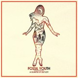 Fossil Youth