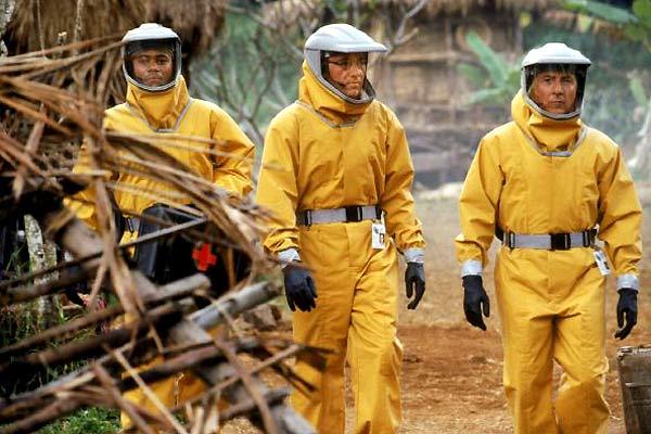 listeria-outbreak-usa-kills-nationalturk-0943