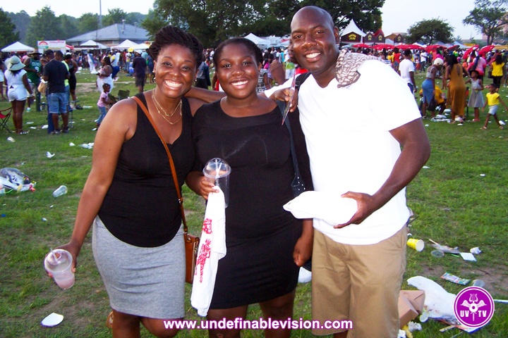 Undefinable-Vision-Family-Fun-at-Grace-Jamaican-Jerk-Festival-2015_(26)-720