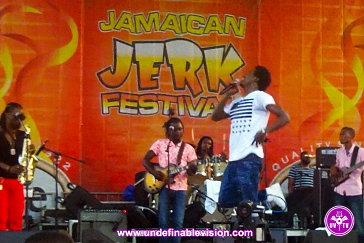 Undefinable-Vision-Romain-Virgo-Performance-at-Grace-Jerk-Festival-2015_(117)-720
