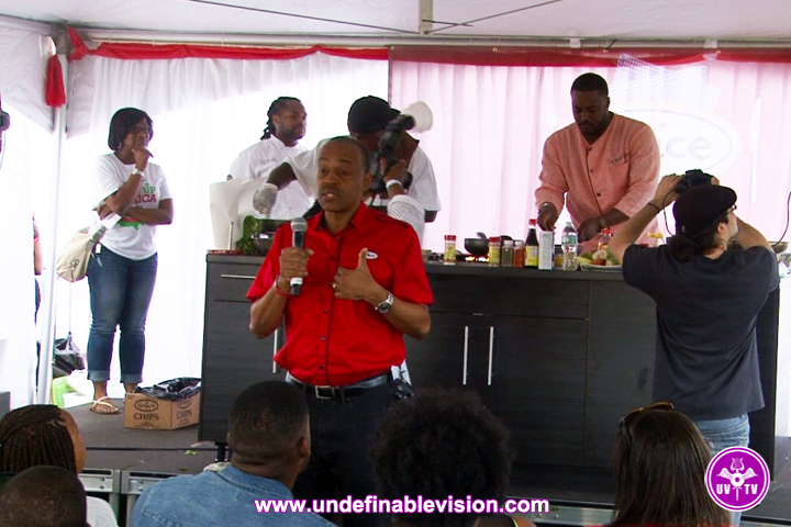 Undefinable-Vision-Cookoff-at-Grace-Jerk-Festival_(6)
