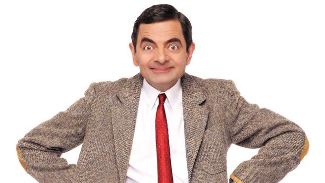 Rowan Atkinson_01