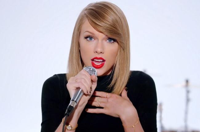 Taylor Swift_02