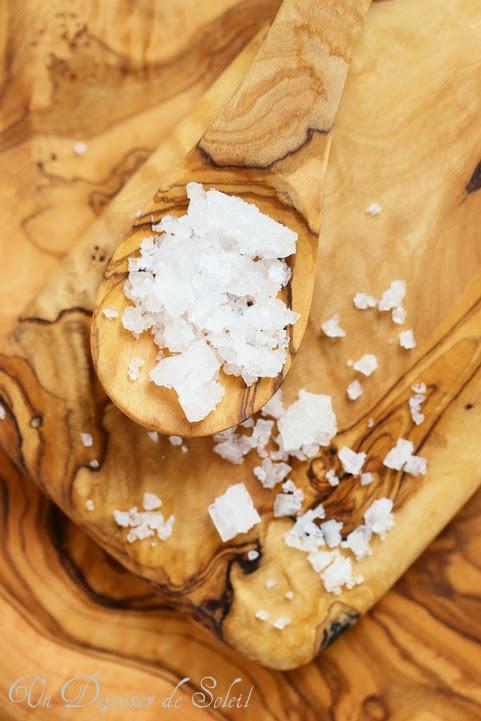 sel intégral de Trapani en Sicile son histoire et ses caractéristiques