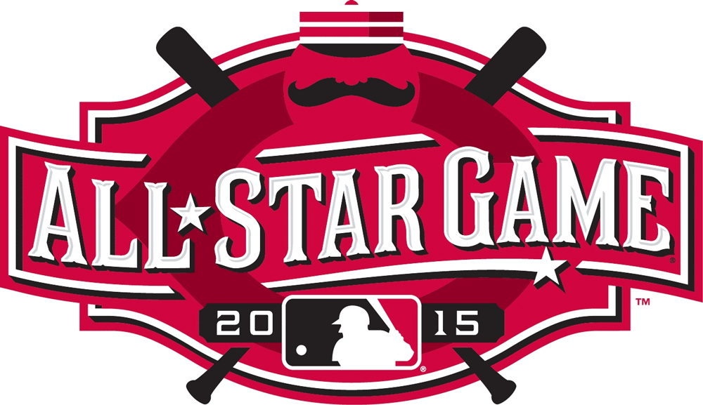 https://i2.wp.com/www.underconsideration.com/brandnew/archives/2015_mlb_all_star_game_logo_detail.png
