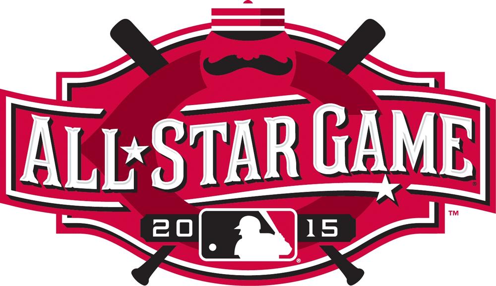 https://i2.wp.com/www.underconsideration.com/brandnew/archives/2015_mlb_all_star_game_logo_detail.png