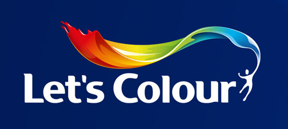 Brand New Dulux Colors The World