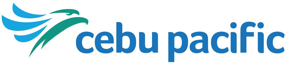 Image result for cebu pacific logo