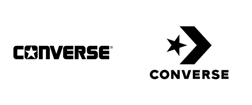 Image result for converse logo new