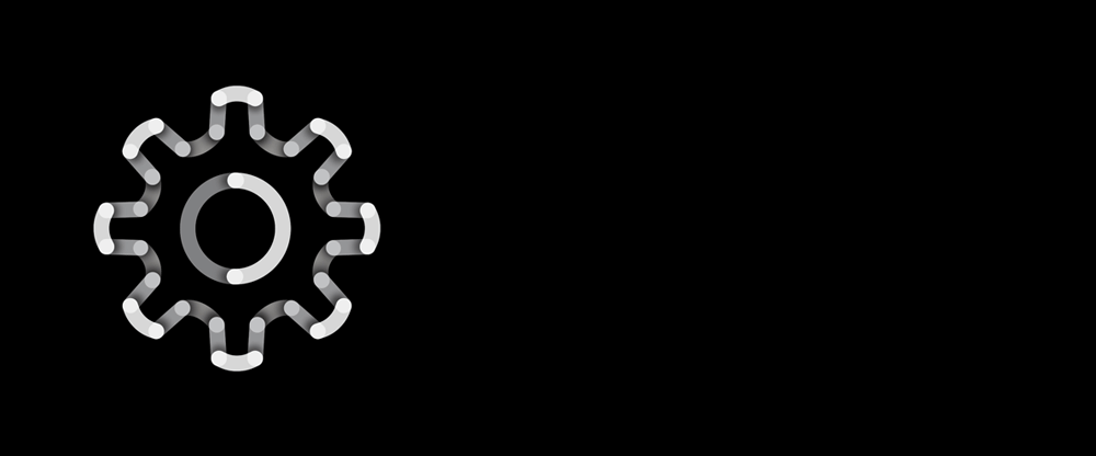 New Logo and Identity for Function Engineering by Sagmeister & Walsh