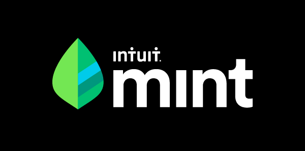 Image result for mint app logo