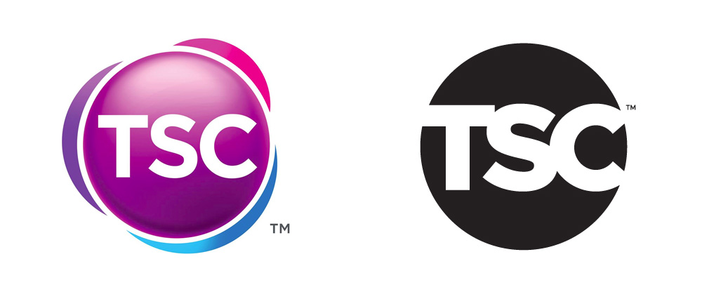 New Logo (and Name?) for The Shopping Channel/Today's Shopping Choice