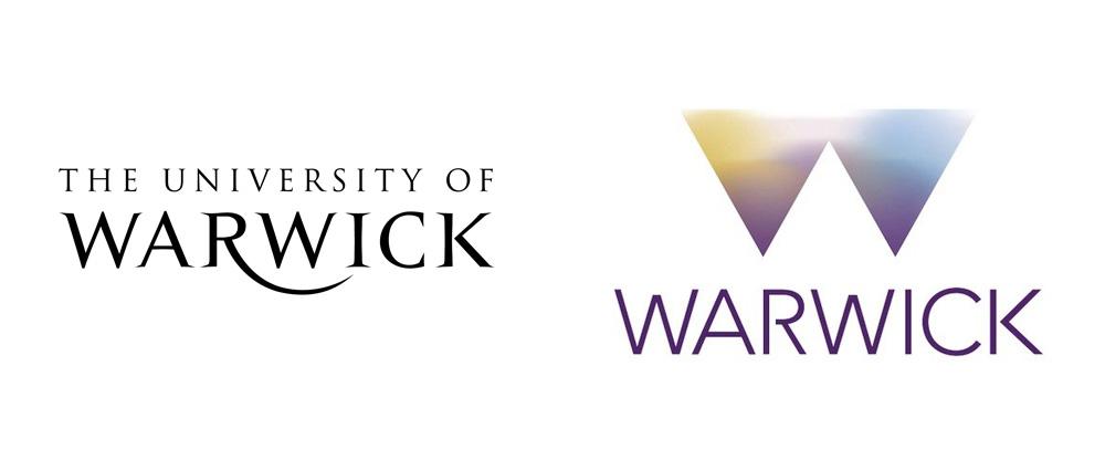 beasiswaonline.com - the university of warwick