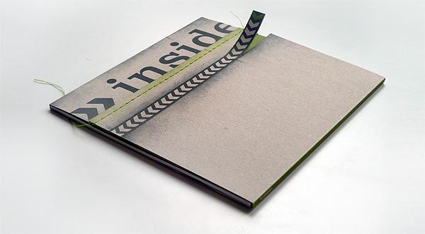 KC-Design Promotional Portfolio