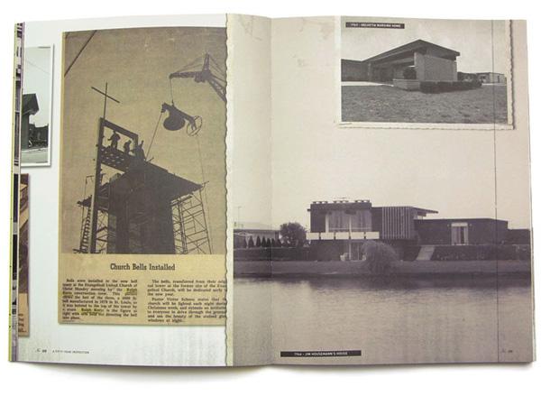 The Korte Company 50th Anniversary Book