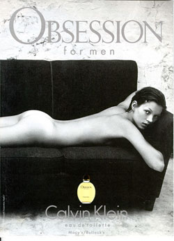 https://i2.wp.com/www.underconsideration.com/speakup/archives/kate_moss_Calvin-Klein.jpg