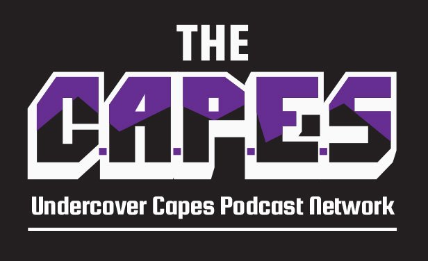 thecapeslogo2