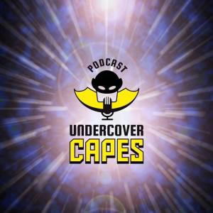 UCPN Presents…A Chat with Susan Soares about ComicConn