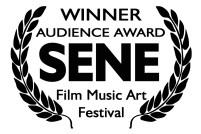 SENE Laurels - Audience Award
