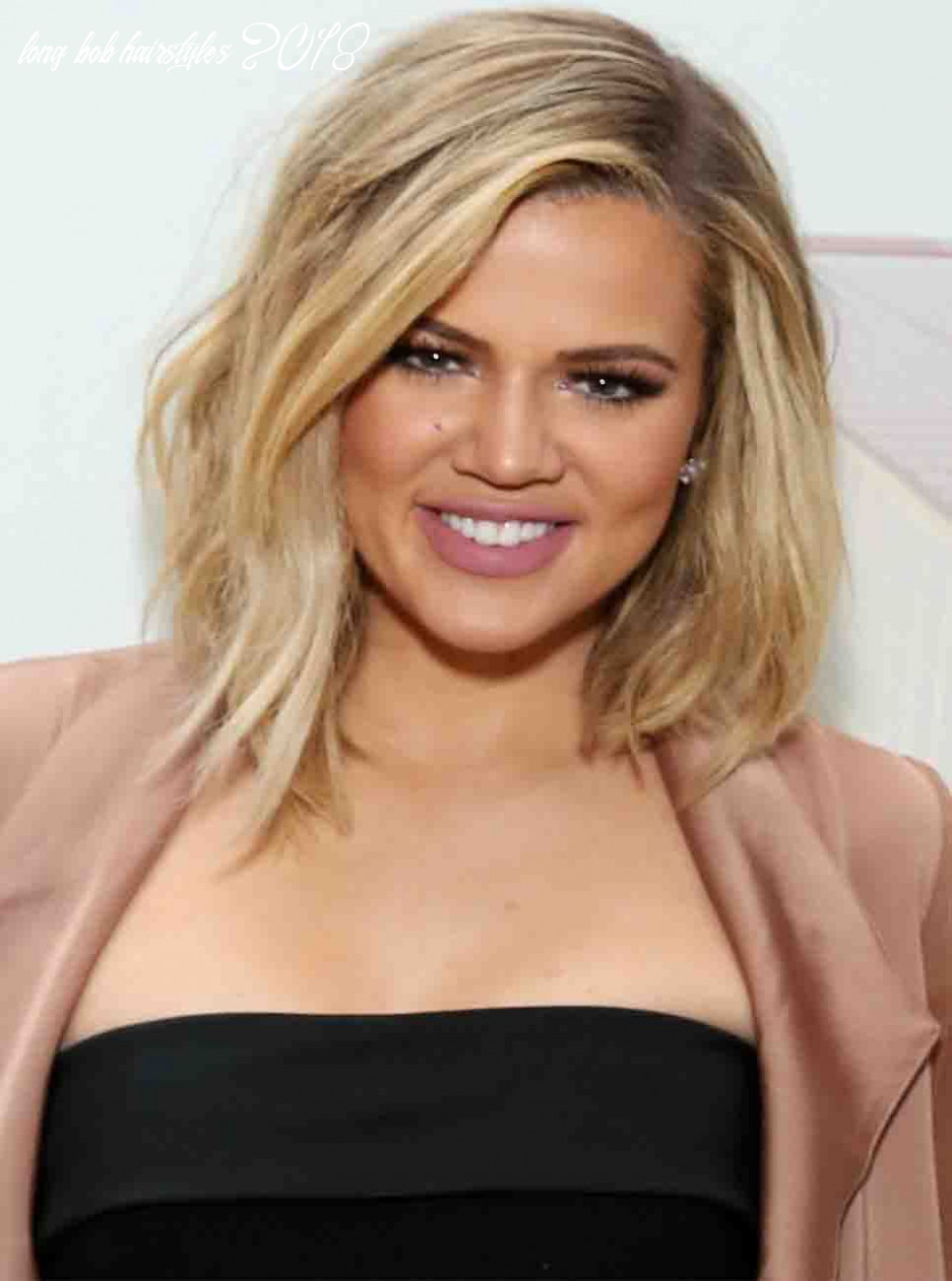 12 awesome bob haircuts 12 (with images) | long bob hairstyles