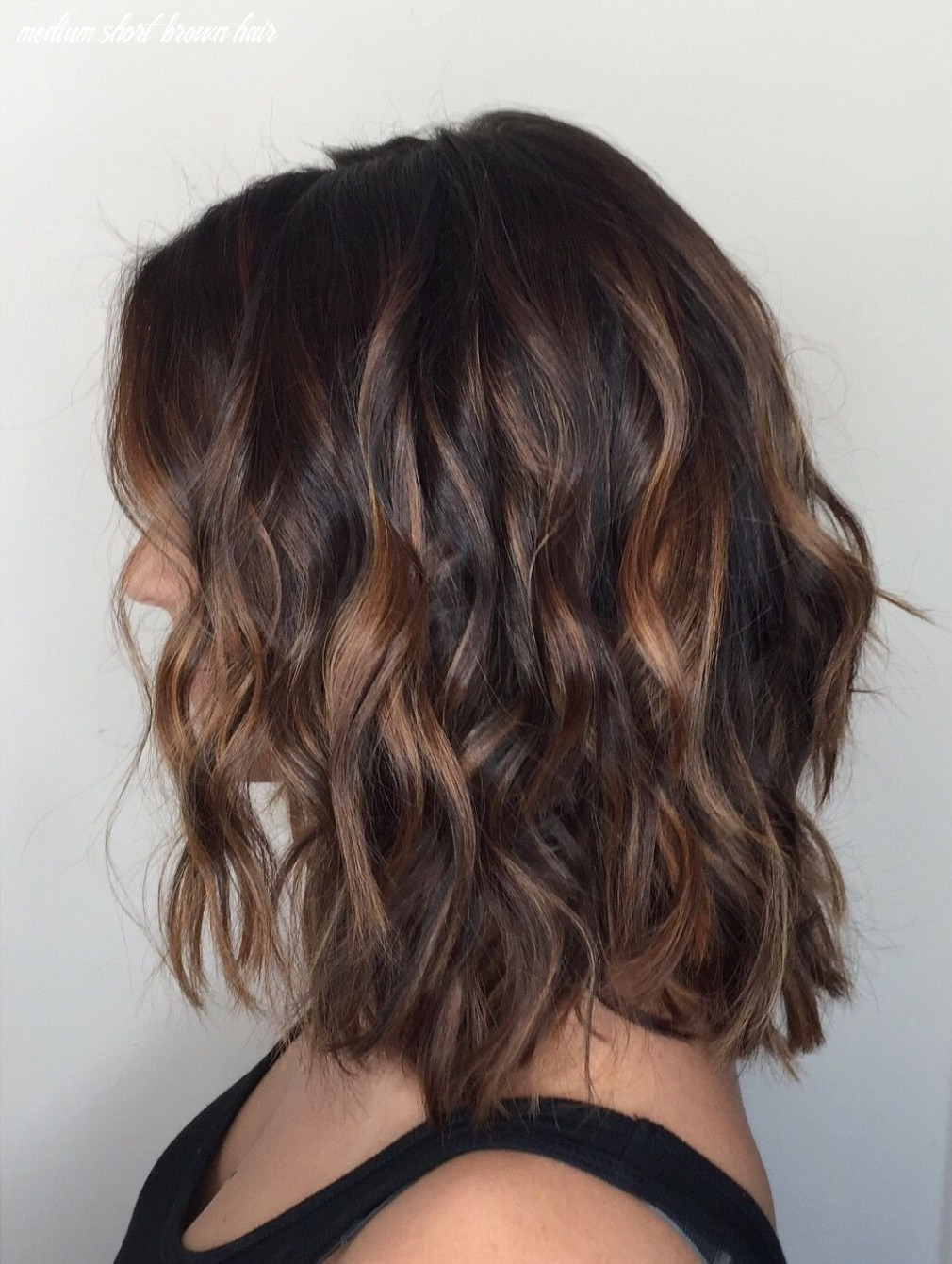 8 look for balayage short hairstyle (with images) | short hair
