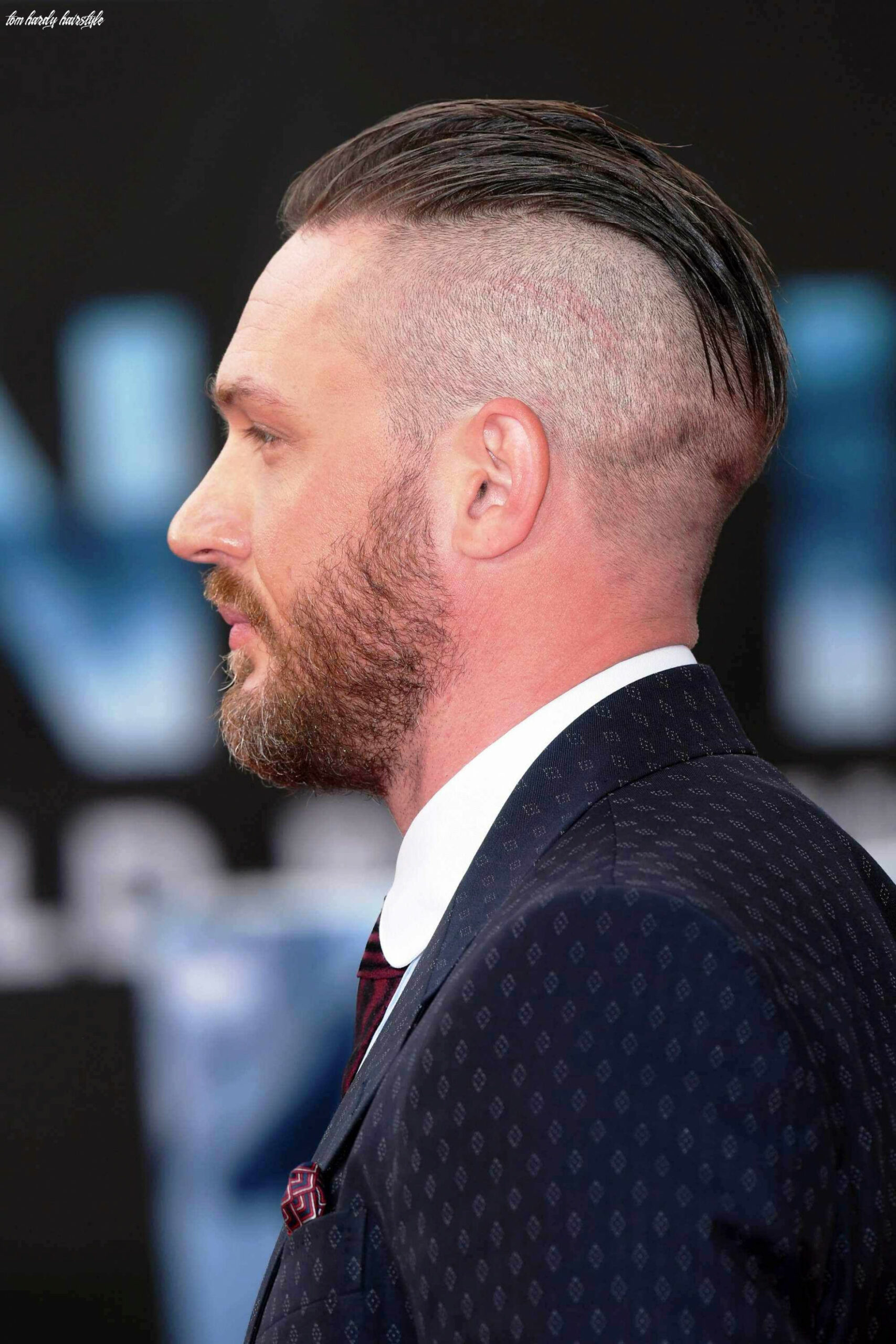 9 amazing high and tight hairstyle ideas (with images)   tom
