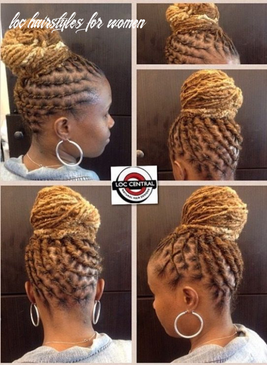 9 short hairstyles for women over 9 (with images) | natural hair