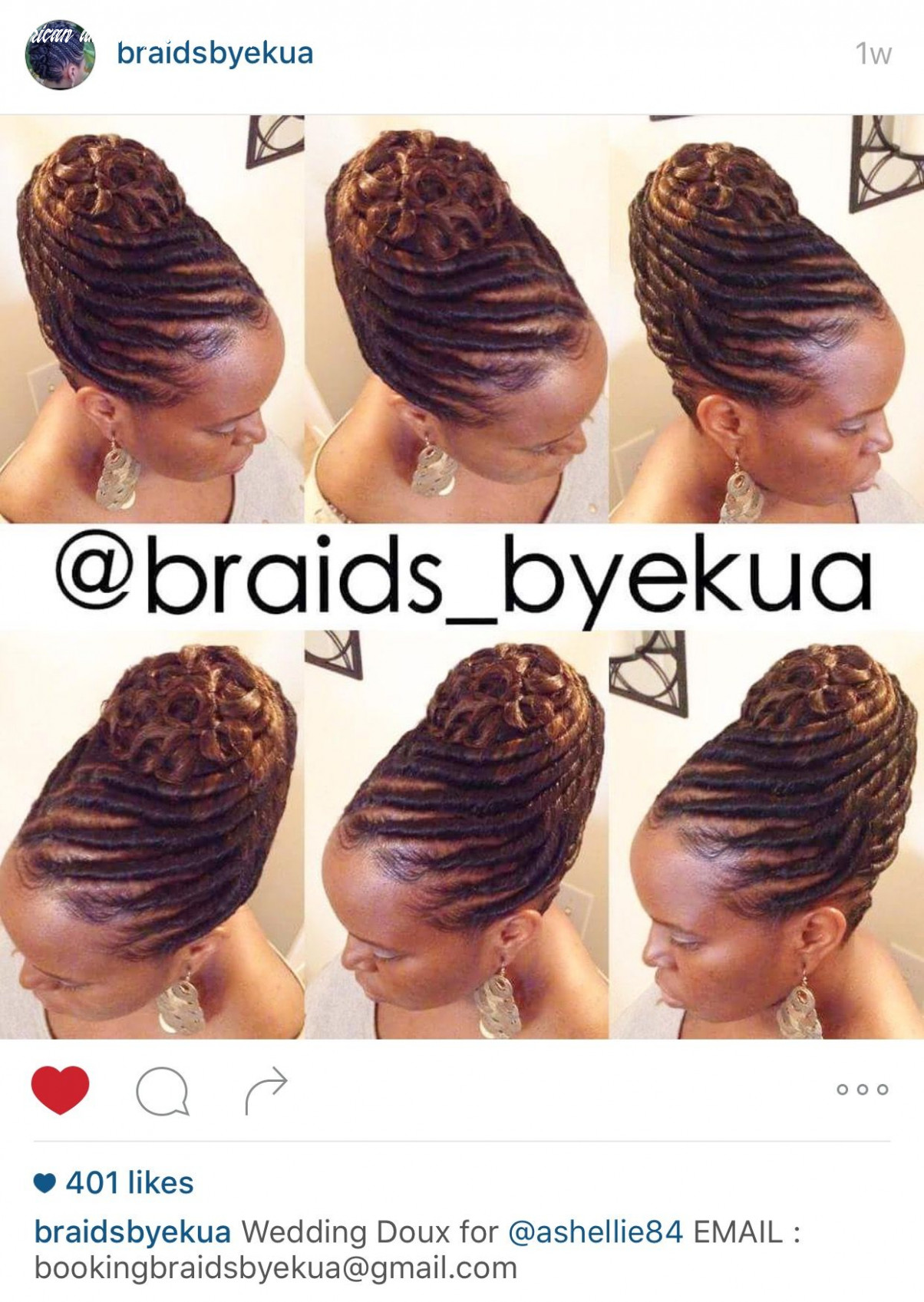 Beauty | natural hair twists, natural hair updo, twist hairstyles african american flat twist updo hairstyles