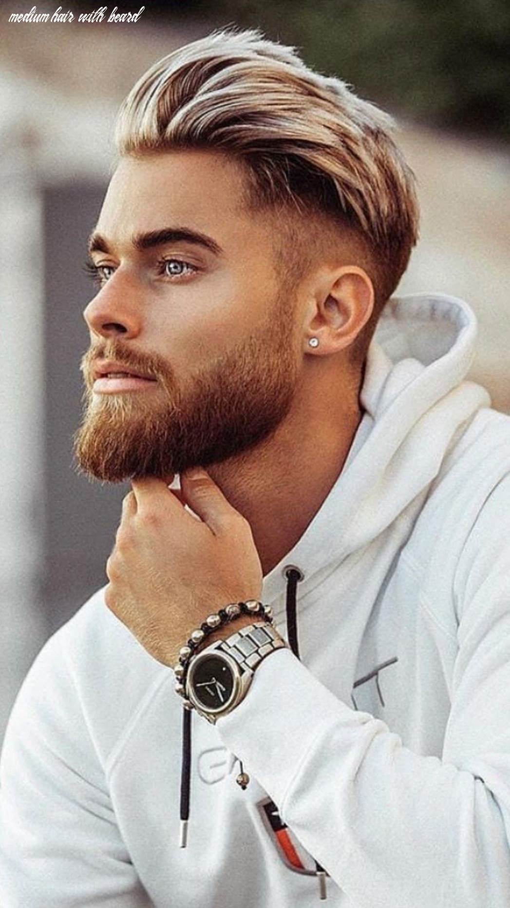 Check this out shortmenshairstyles hipster hairstyles   mens