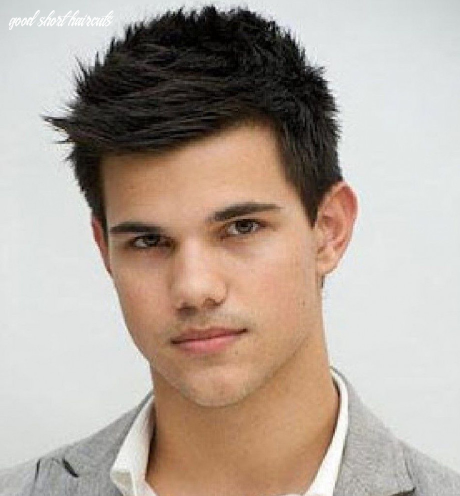 Haircuts for men with thick coarse hair hd good short haircuts for