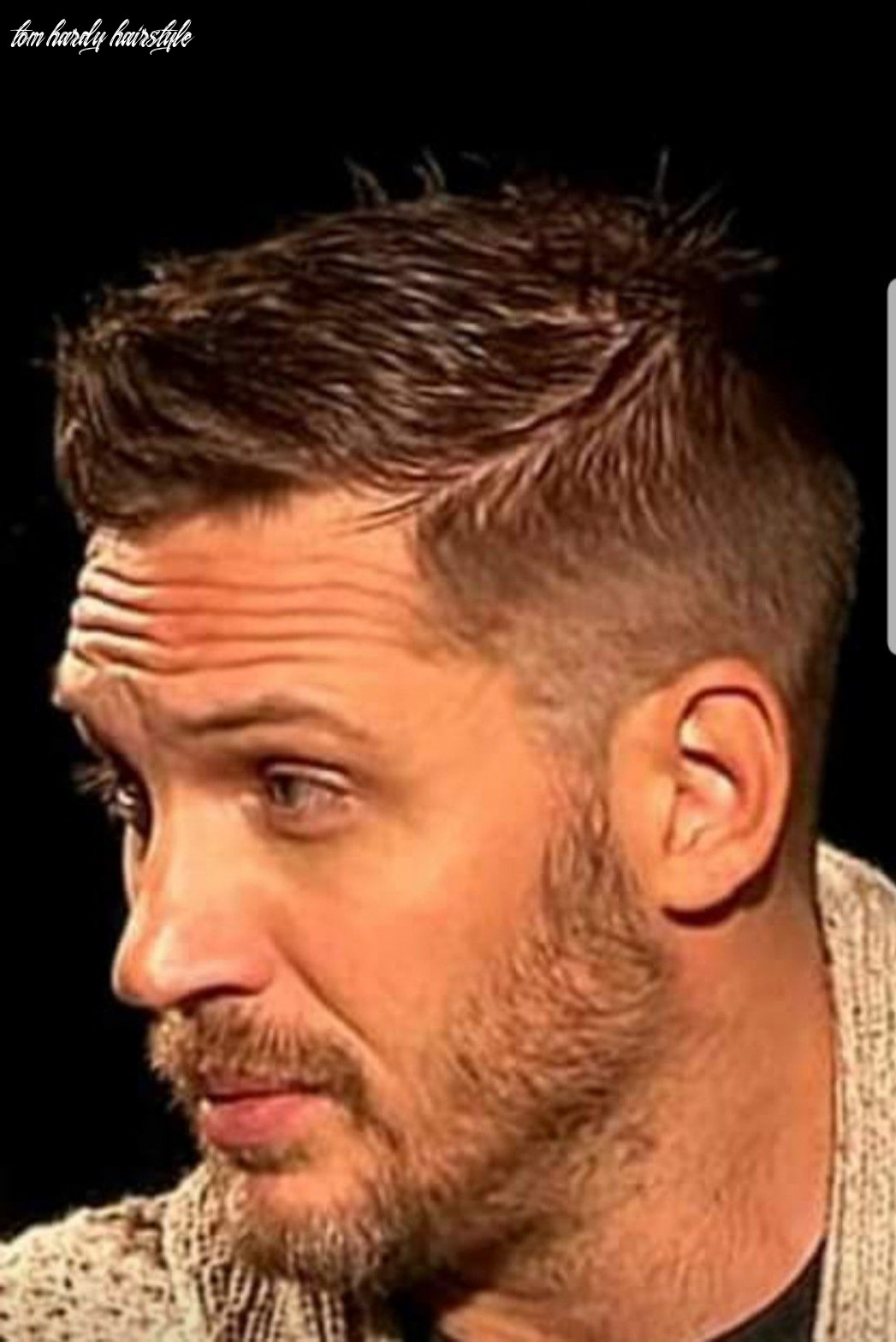 Pin by jen cramer on tom hardy (with images)   tom hardy haircut