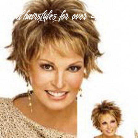 Pin on habit changing short hairstyles for over 40 and overweight