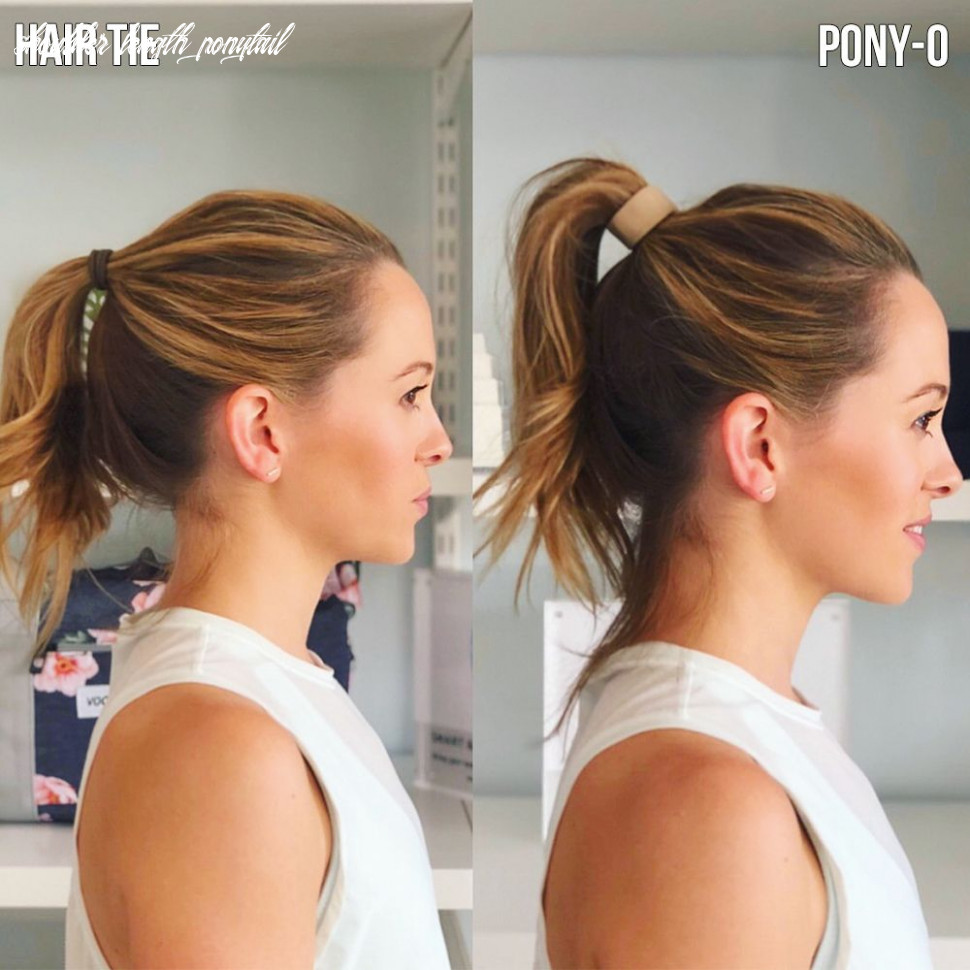 Sass up that saggy ponytail!   pixie haircut, thick hair styles