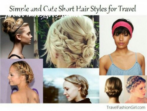 Short pirate styles | cute hairstyles for short hair, hair styles