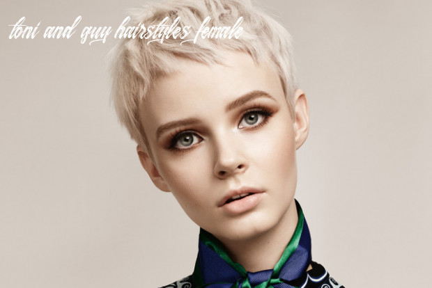 Style finder find your style | toni&guy toni and guy hairstyles female