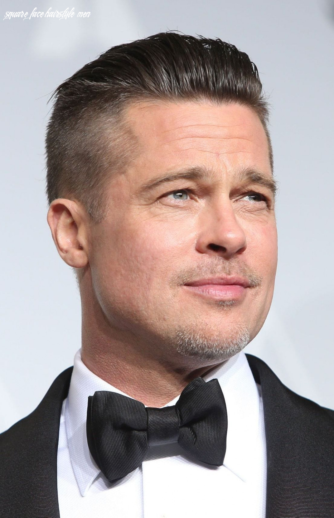 Top 8 elegant haircuts for guys with square faces square face hairstyle men