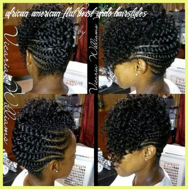 Updos hairstyles archives contener
