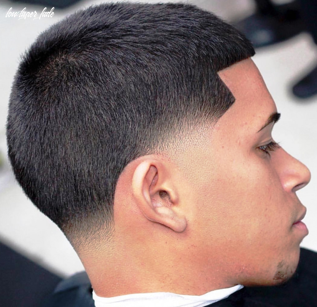 10 low fade haircuts time for men to rule the fashion haircuts