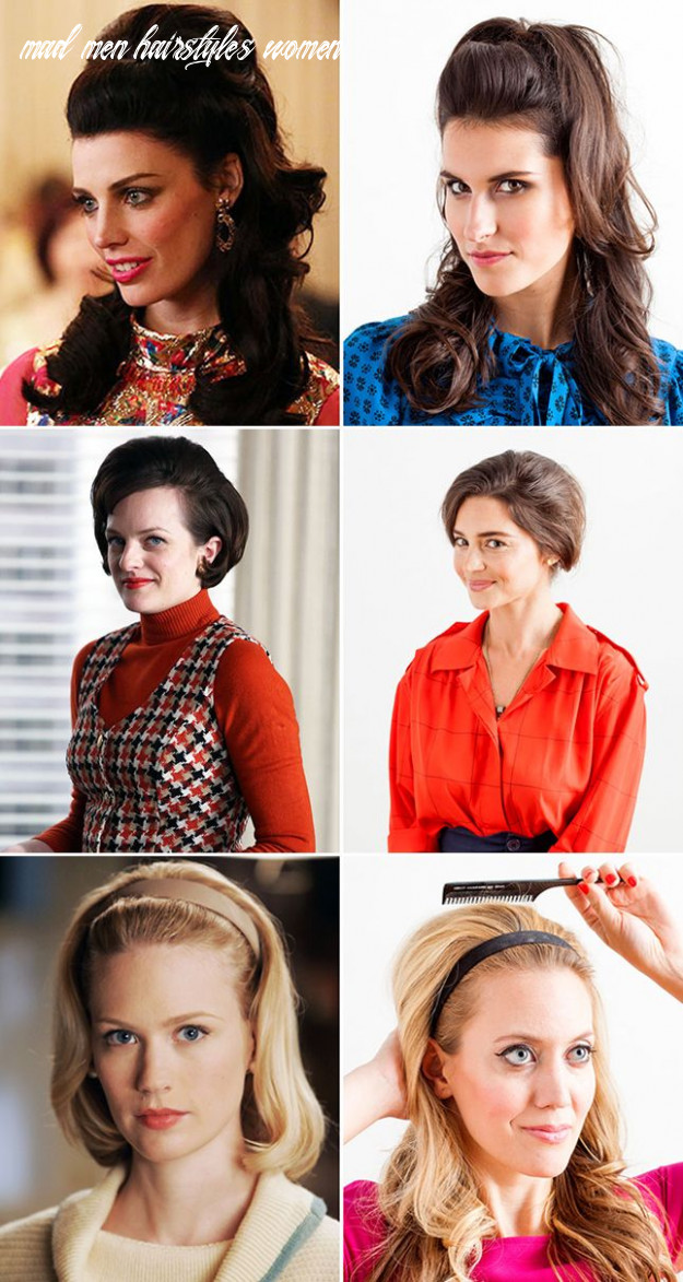 10 tv inspired halloween costume ideas you should dvr | mad men