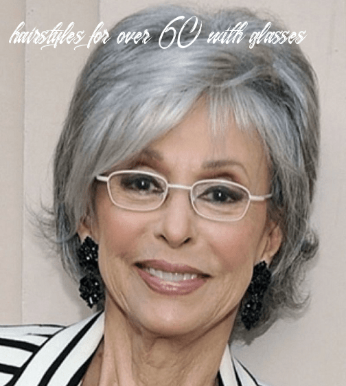 11 classy hairstyles for 11 to 11 years old women with glasses hairstyles for over 60 with glasses