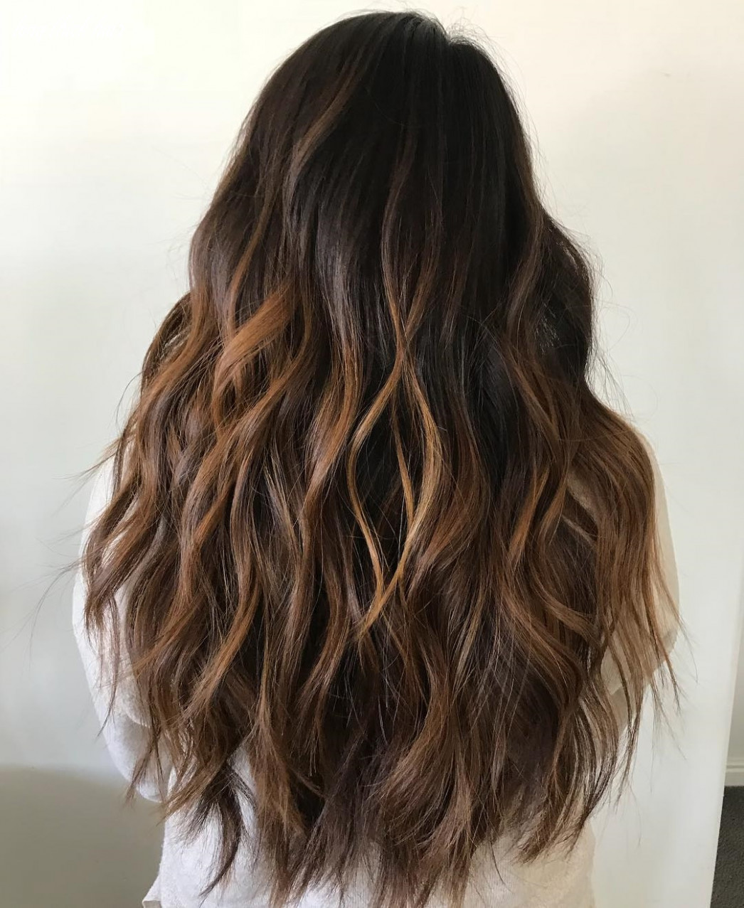 11 haircuts for thick wavy hair to shape and alleviate your