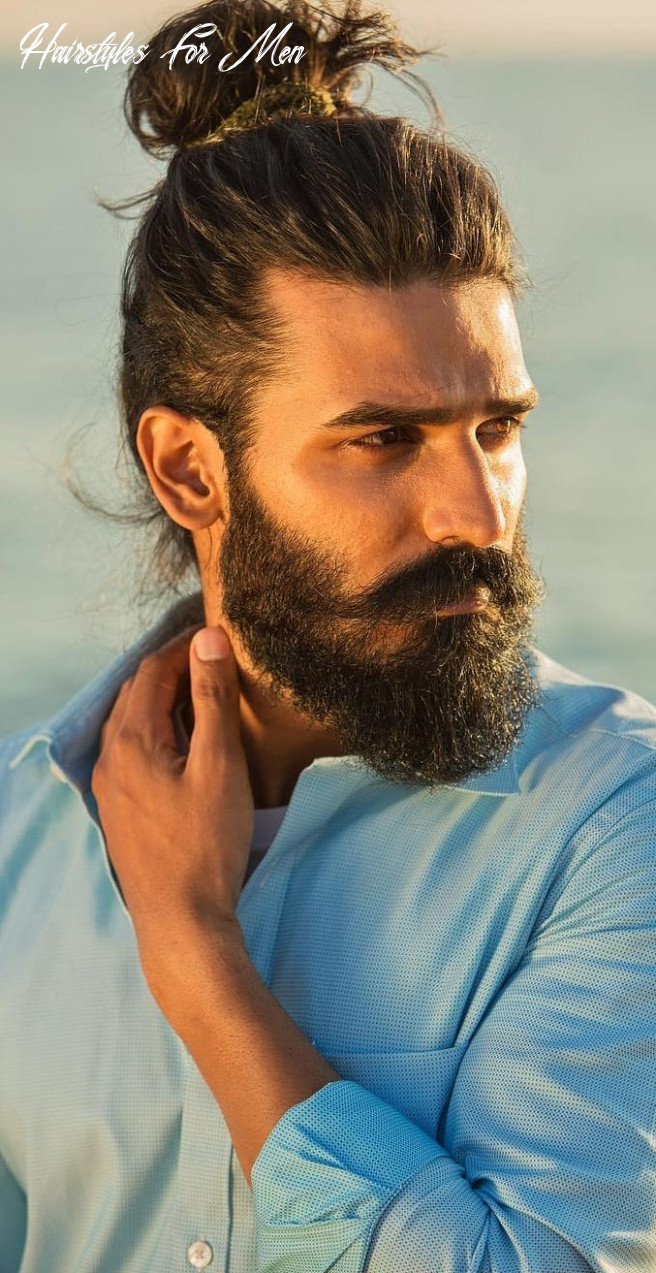 12 best hipster hairstyles men should try this season hairstyles for men