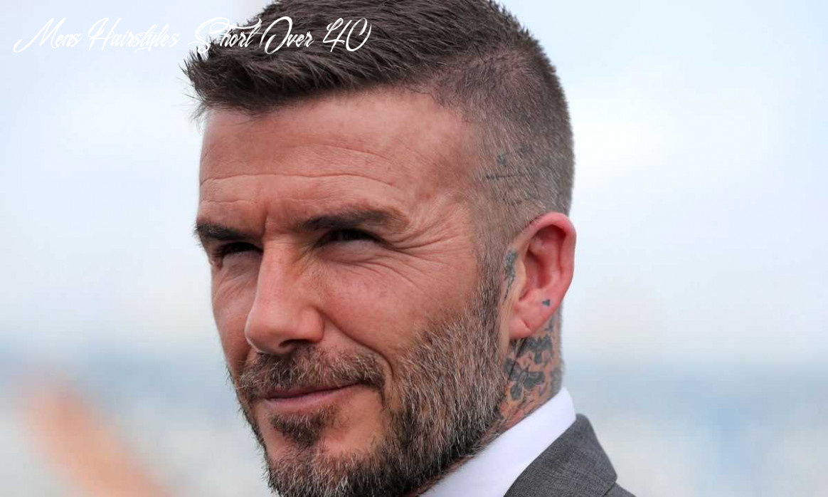 12 best short haircuts for men to look stylish and cool   too manly mens hairstyles short over 40