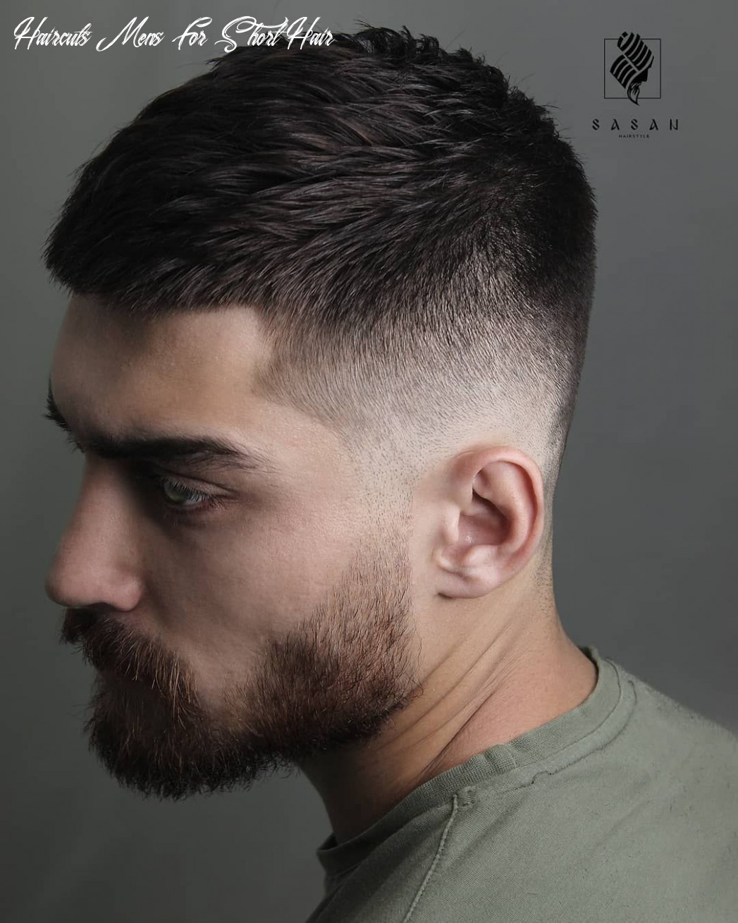 12 cool haircuts for men (1212 styles)   young men haircuts, mens