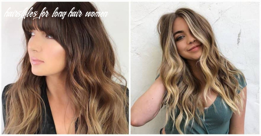 12 insanely hot hairstyles for long hair that will wow you in 12 hairstyles for long hair women