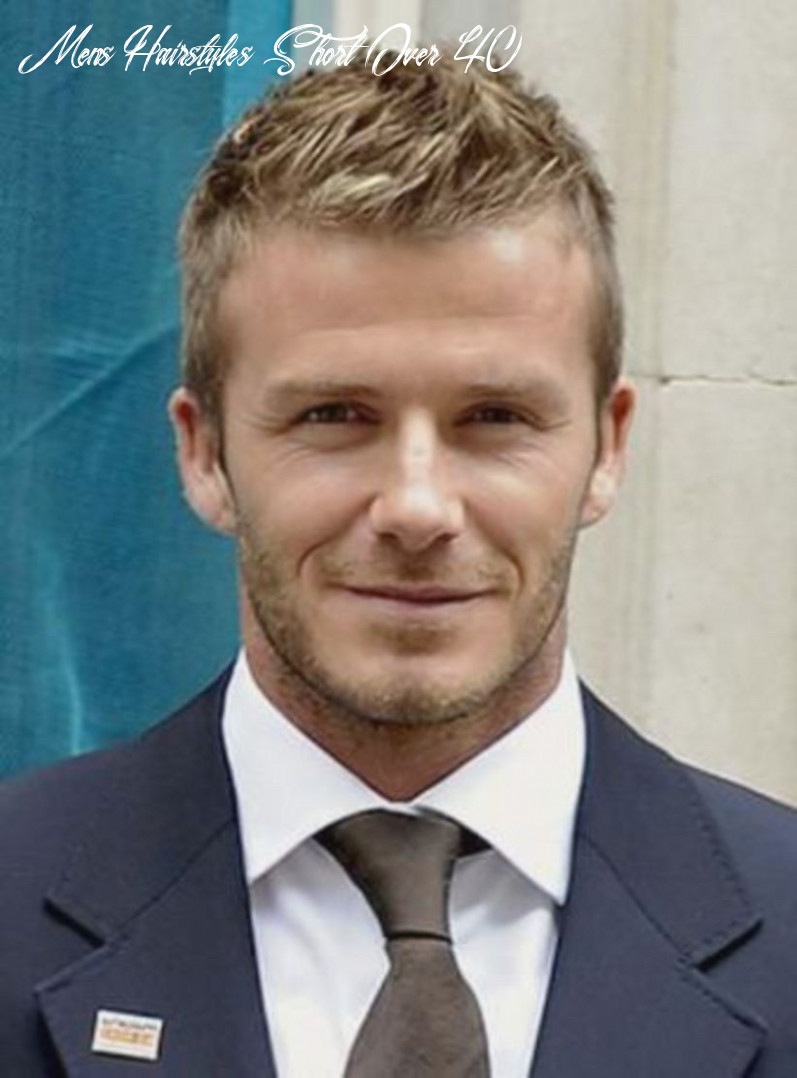 12 neat haircut for men over 12   mens hairstyles short, haircuts