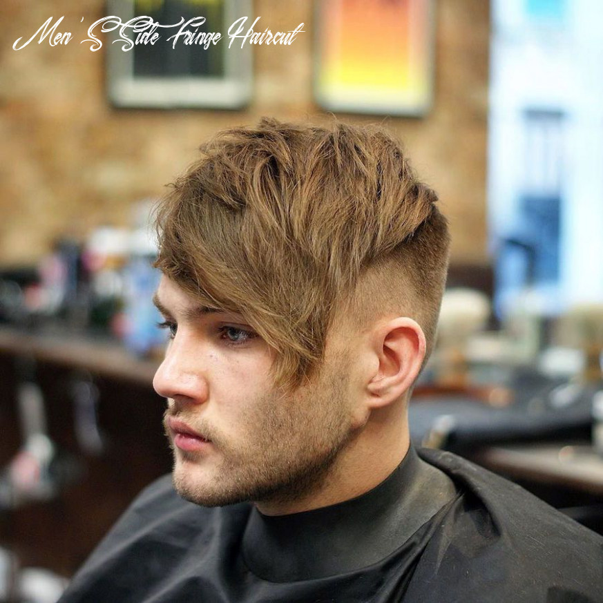 12 new long hairstyles for men | haircuts for men, long hair