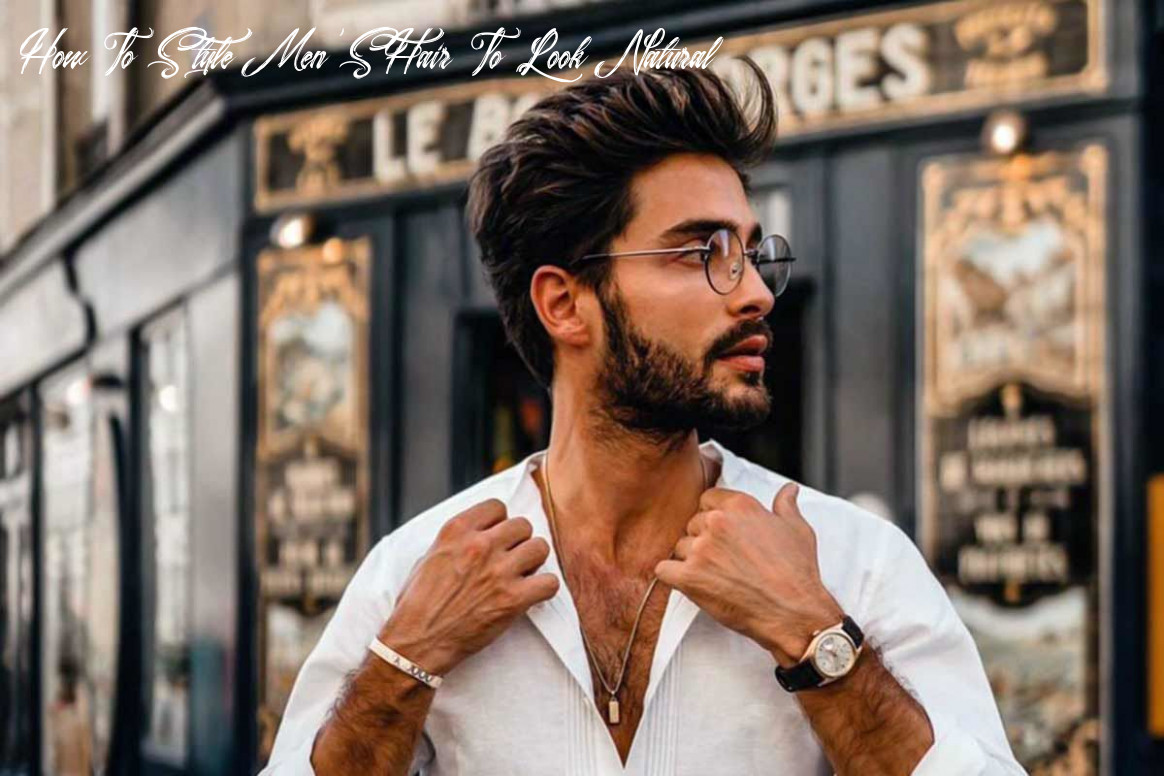 12 trendiest mens haircuts and hairstyles for 12
